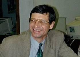 Андрей Курков, 1991 год