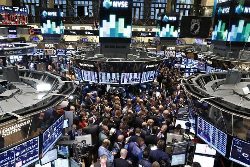 Image result for new york stock exchange, pictures