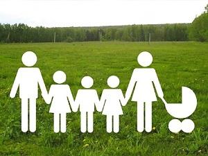 Положен ли дополнительный отпуск многодетному отцу