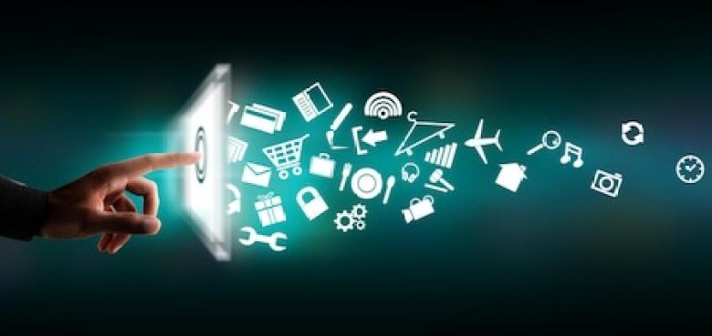 Technology_Trends-P_MaxSattana-iStock_000047622152-450_x_300