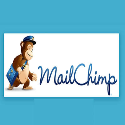 Mailchimp video tutorials