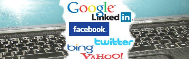 A digital Marketing blogger - content marketing