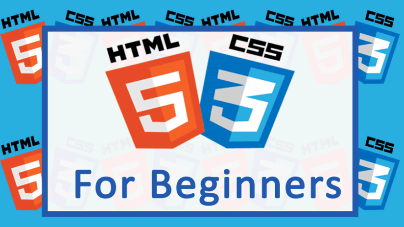 Learn HTML on Bizanosa for free
