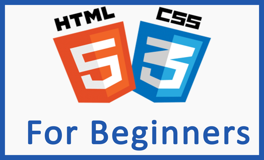 HTML CSS FOR BEGINNERS EPUB DOWNLOAD