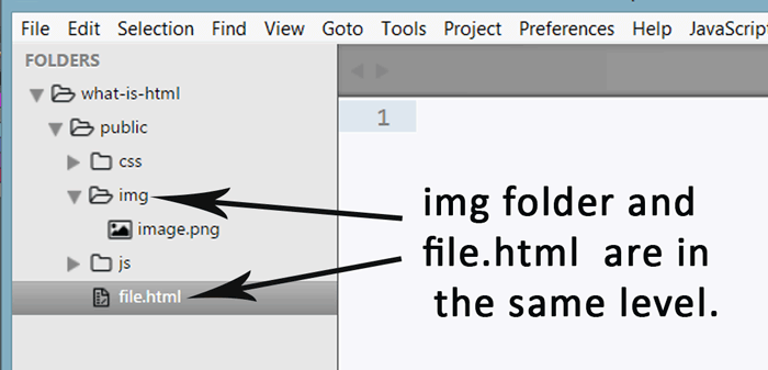 about accessing images in a directory