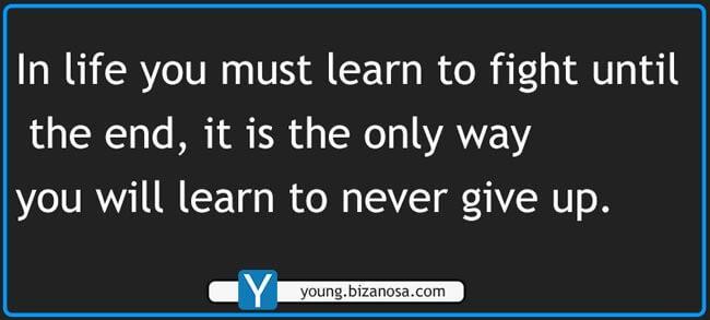 How to learn entrepreneurship