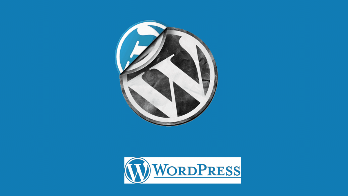 Wordpress tutorials for beginners - wordpress video tutorials