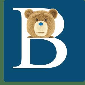 Bizanosa.com logo