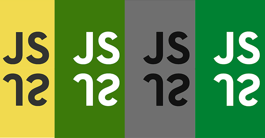 Top 50 Javascript courses on Udemy