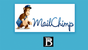 Mailchimp tutorial for beginners