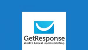 The Full GetResponse Tutorial for Beginners - Email Marketing Tasks