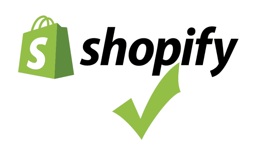Here is why I recommend shopify