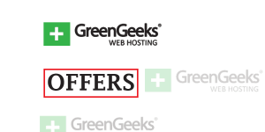 Greengeeks web hosting offer