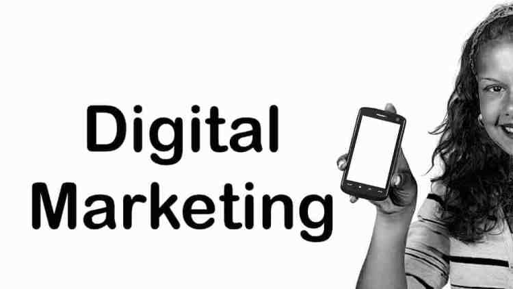 Top Digital Marketing Courses on Coursera
