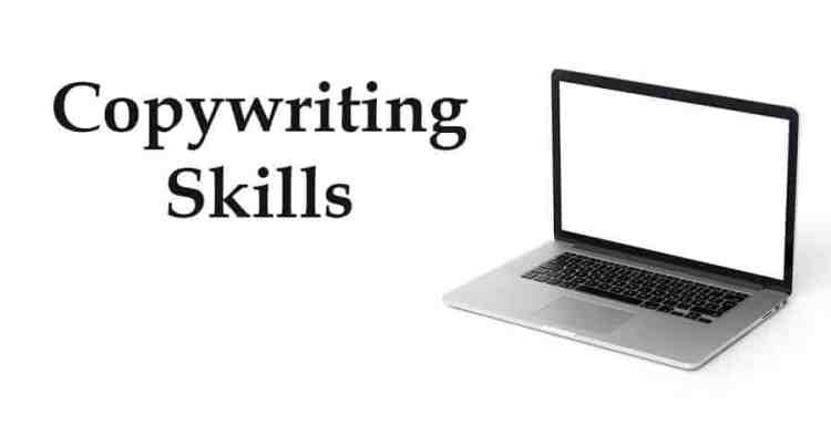 Copywriting skills - list of best courses