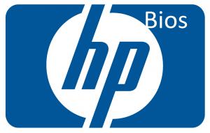 How to Update HP Desktop Bios (demo using 600 tower)