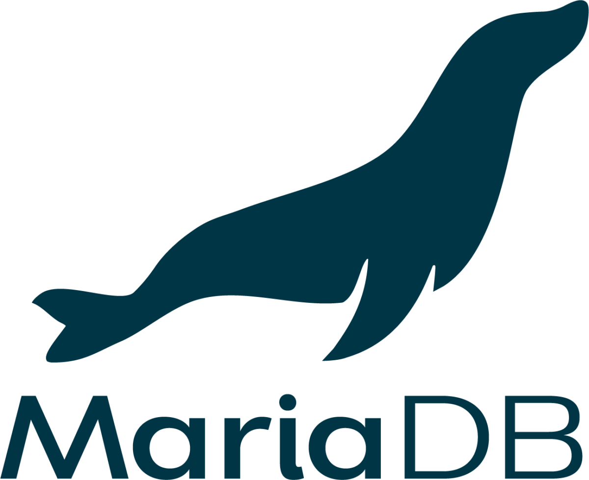 MariaDB won't install successfully in WinNMP.