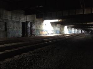 freedom-tunnel-3