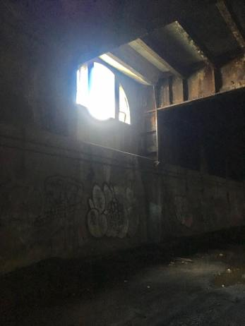 freedom-tunnel-4