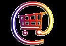 우커머스 인터넷 쇼핑몰 관리하기 (4)