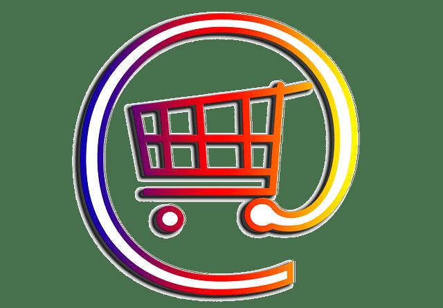 우커머스 인터넷 쇼핑몰 관리하기