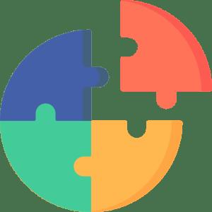 BIZBoost-Services-Third Party