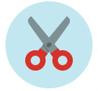 BIZBoost Cuts The Clutter & Helps you stand out in the crowd