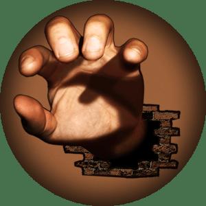 Audiograbber(512x512)