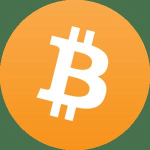 BIZBoost BitCoin Logo