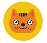 BIZBoost Loves Cats & Memes