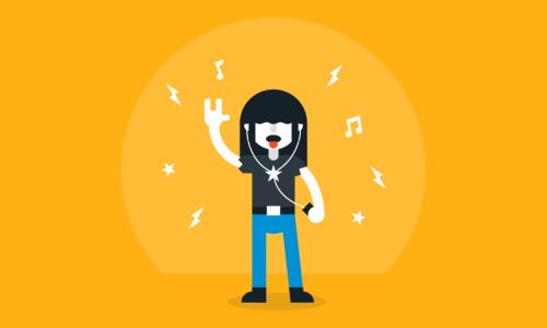 BIZBoost-Being a Musicpreneur-1