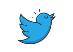 Twitter BIZBoost - 2 August 2016
