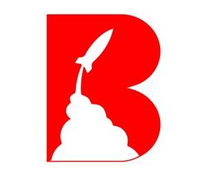 BIZBoost Logo - Optimized