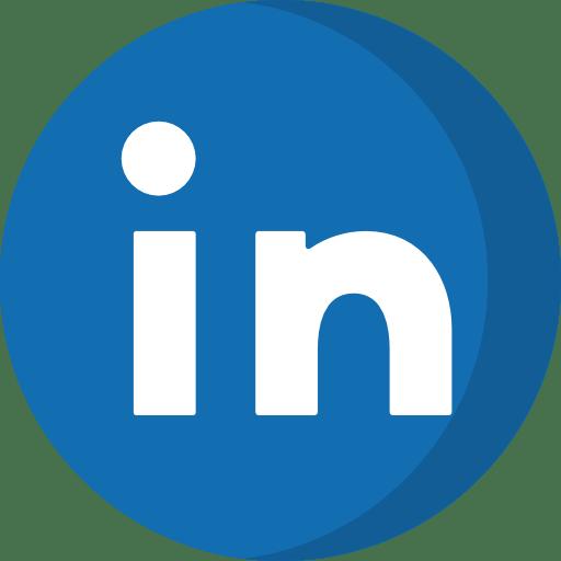 BIZBoost-Social-LinkedIn