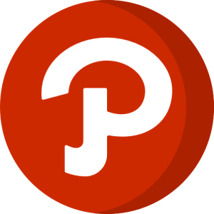 BIZBoost-Social-Pinterest