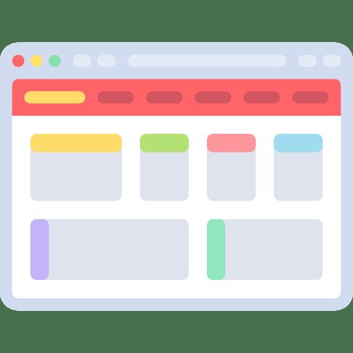 BIZBoost-Process-Layout & Design