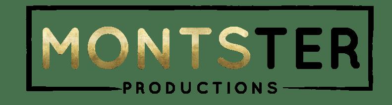 MonterThat - BIZBoost Partner