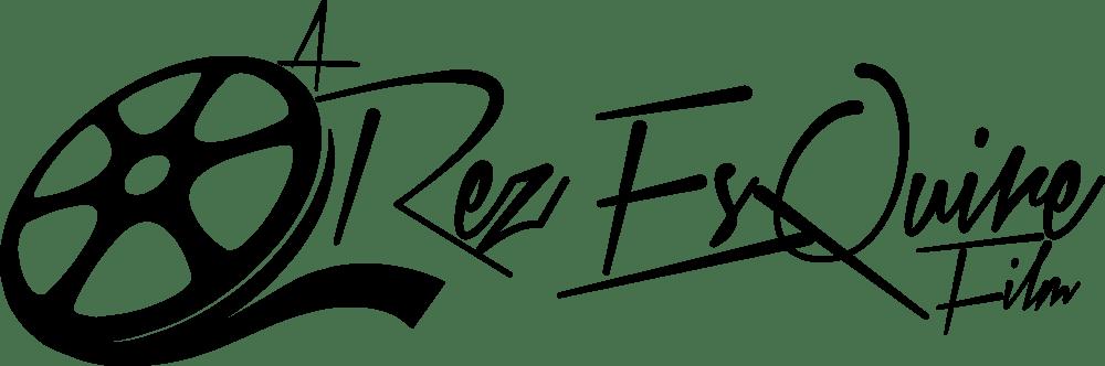 Rez Esquire Logo - BIZBoost Partner