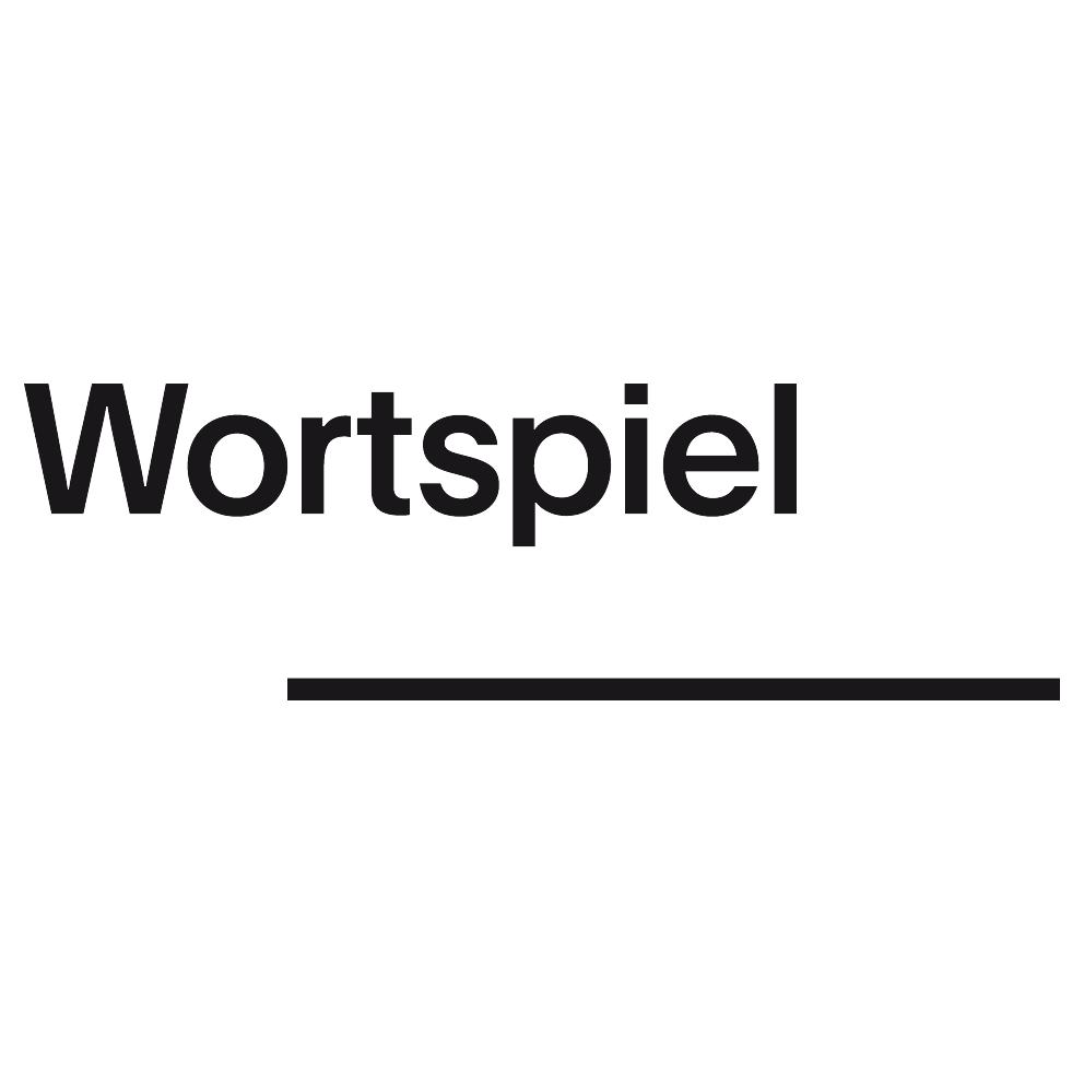 Wortspiel Logo - BIZBoost Partner