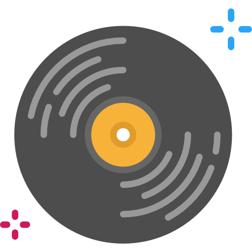 BIZBoost for Music