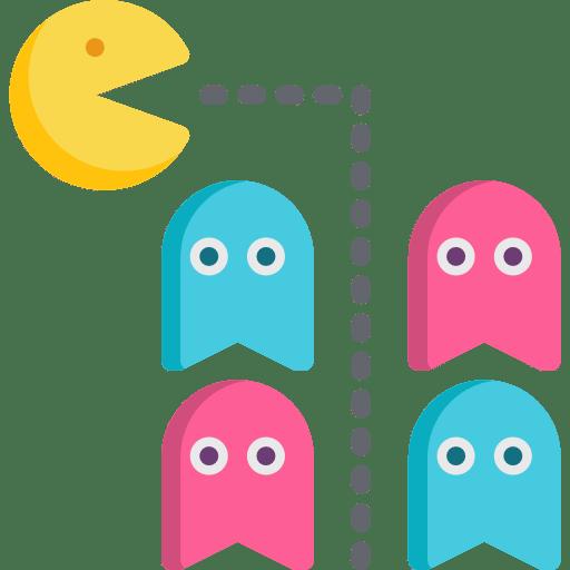 BIZBoost - CaaS - Content Strategy