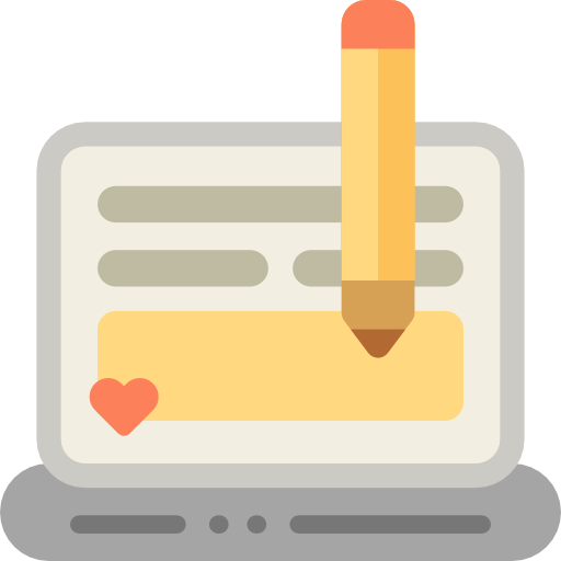 BIZBoost-Social-Blog