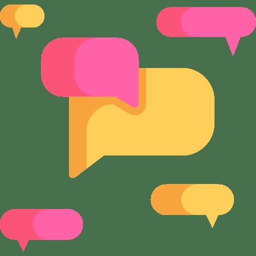 BIZBoost-Social-Forums