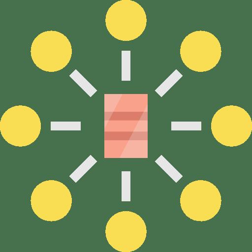BIZBoost Audience Growth - Targeting Strategies