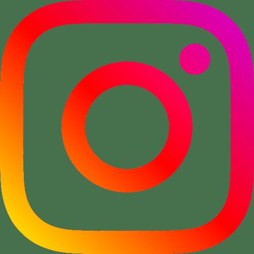 BIZBoost-Social-Instagram-2020