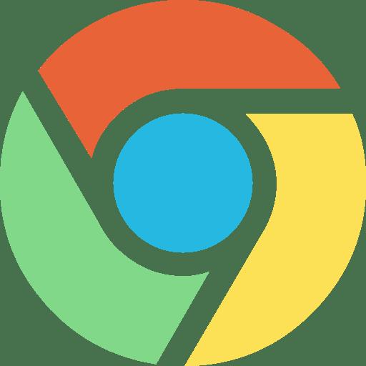 BIZBoost-Social-Website-2020