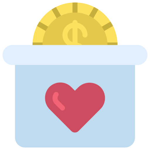 BIZBoost Success - Creating mutual values