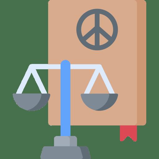 BIZBoost-Services-Targeting