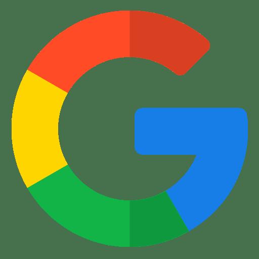 BIZBoost-Social-Google-2020