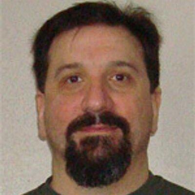 Michael Harris - BIZBoost Partner